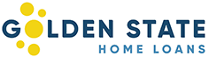 Golden State Home Loans